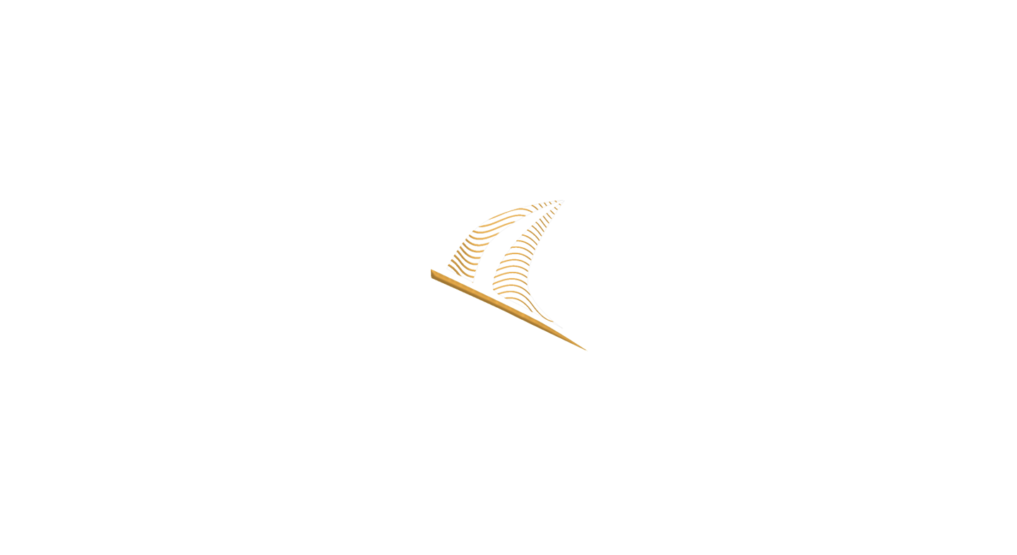 Sailing through the Ionian sea, with 7 islands yachting
